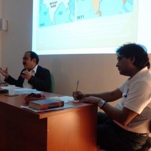conferenza-india-1947-2014