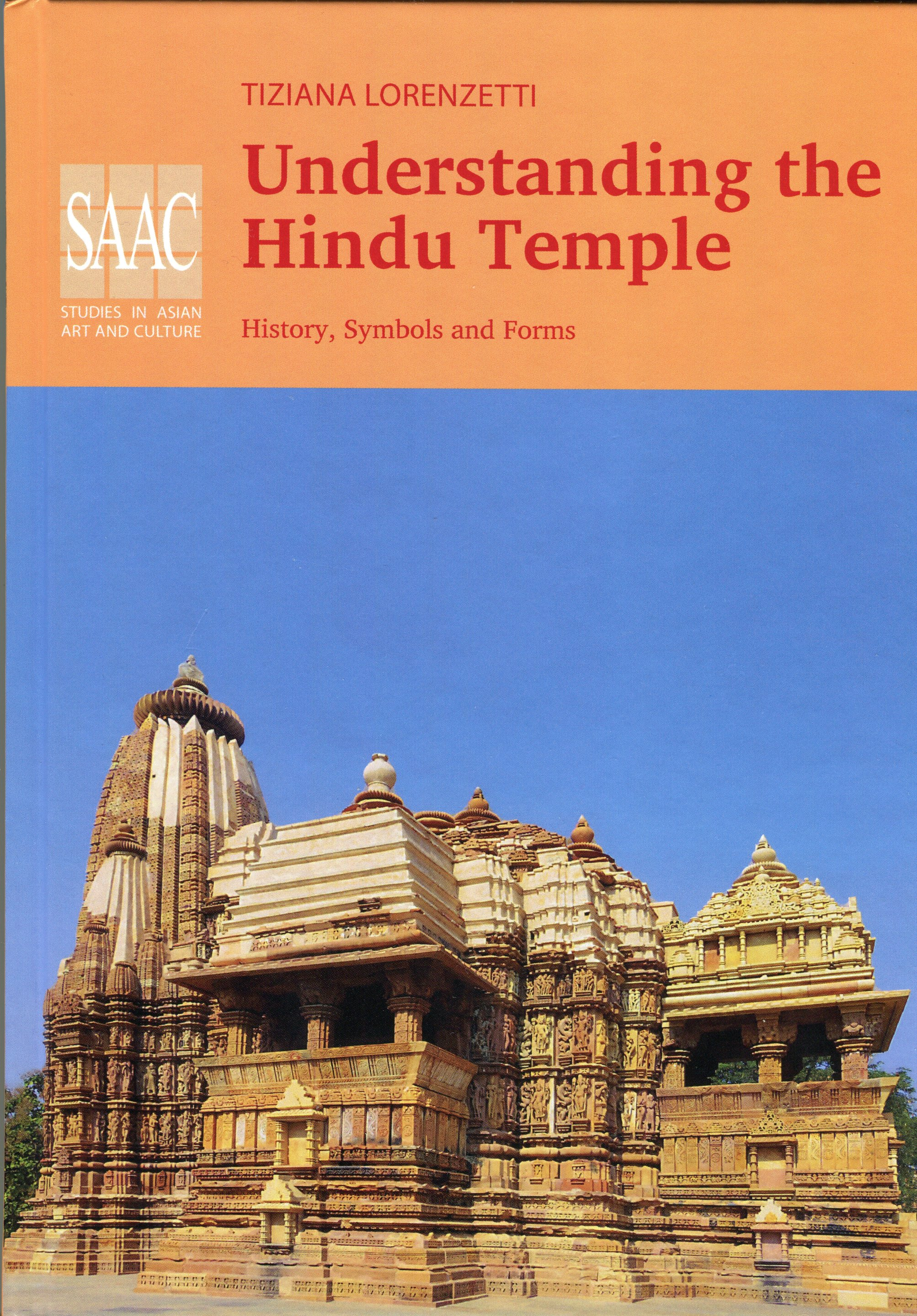 rsz_the_hindu_temple