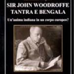 Sir-John-Woodroffe-Tantra-e-Bengala